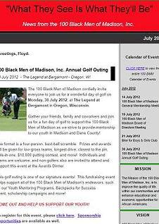 JPEG - July 2012 Newsletter.jpg