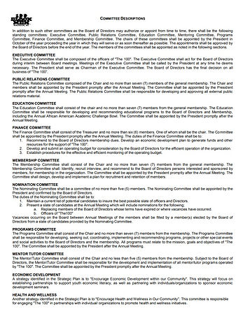 Committee Descriptions Placeholder.jpg