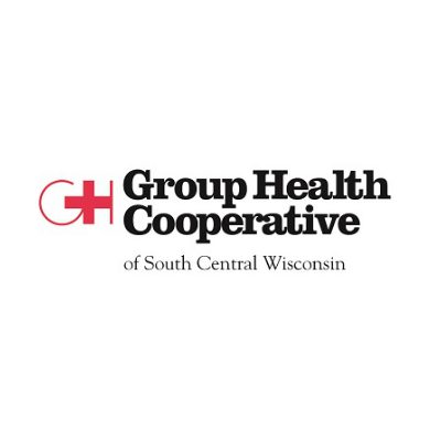 Group Health Cooperative Logo