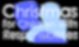CCWR 2019 Logo - BLUE TRANSPARENT SHADOW