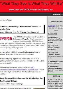 JPEG - December 2011 Newsletter.jpg