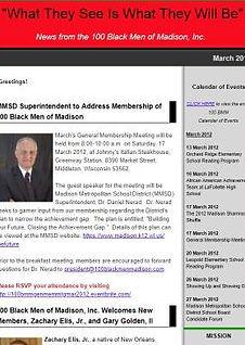 JPEG - March 2012 Newsletter.jpg