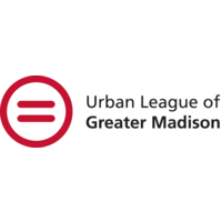 Urban League of Greater Madison Logo