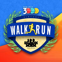 Virtual Walk Run 2020 SQUARE Banner.jpg