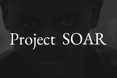 Intense Stare Project SOAR BIGGER_edited.png