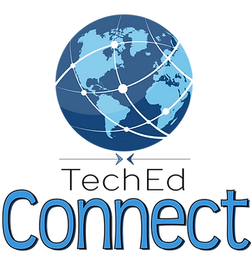 Tech%20Ed%20Connect%20Website%20Text_edi