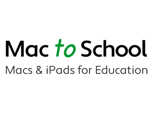 mac - edit