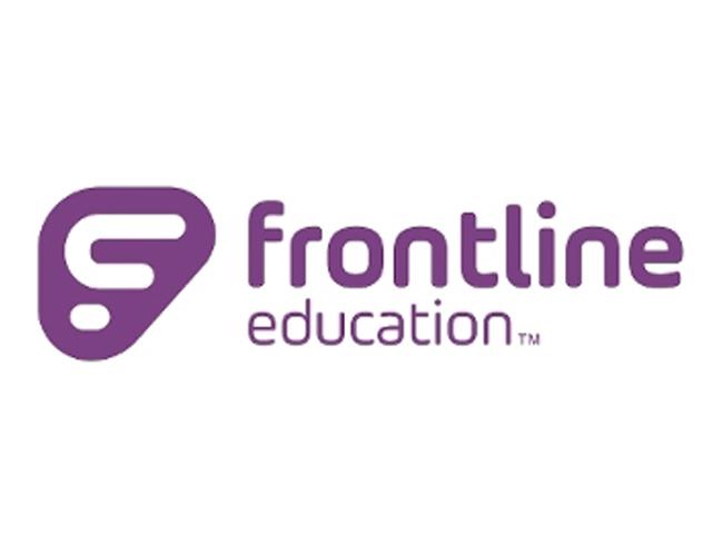 frontline - edit