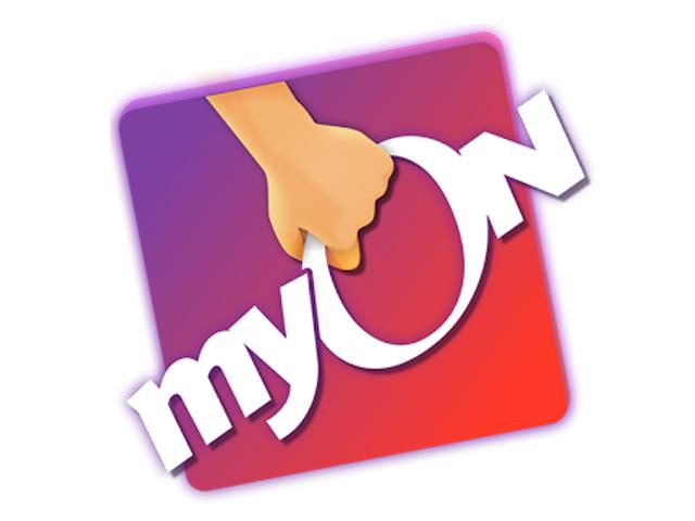 myon - edit