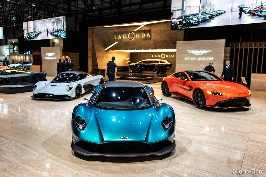Aston Martin Geneva.jpg