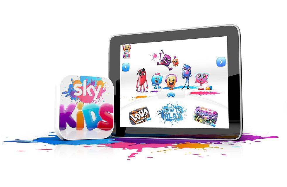 Sky Kids - Games.jpg