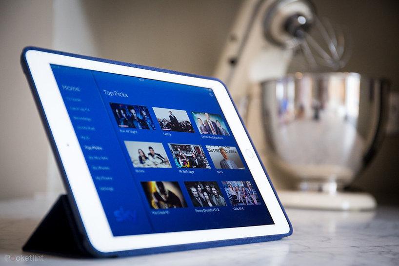 Sky digital tablet.jpg