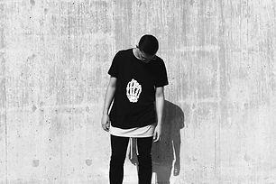 Cool%20T-shirt_edited.jpg