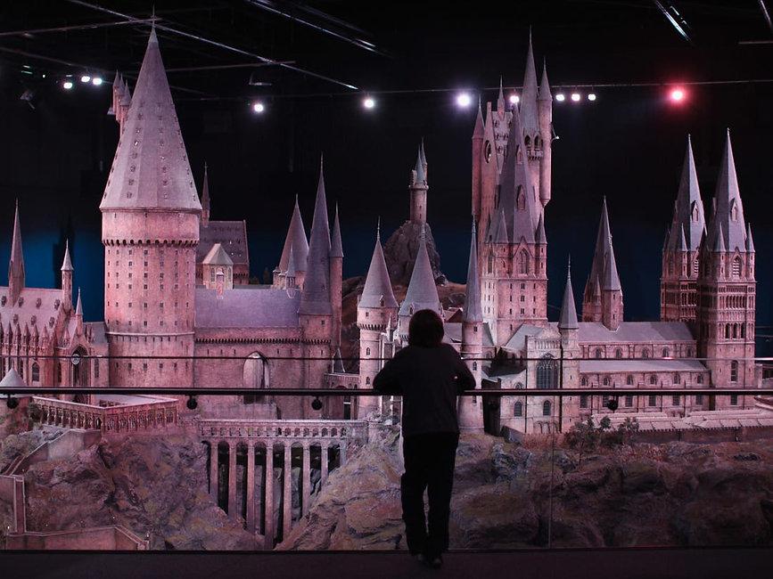 Hogwarts model.jpeg