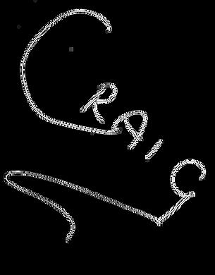 Craig_signature_white_web_edited.png