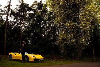 automotive supercar vloggers.jpg