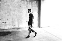 male_walking_tunnel.jpg
