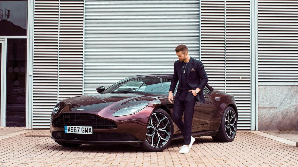 Ali Gordon Aston Martin.jpg