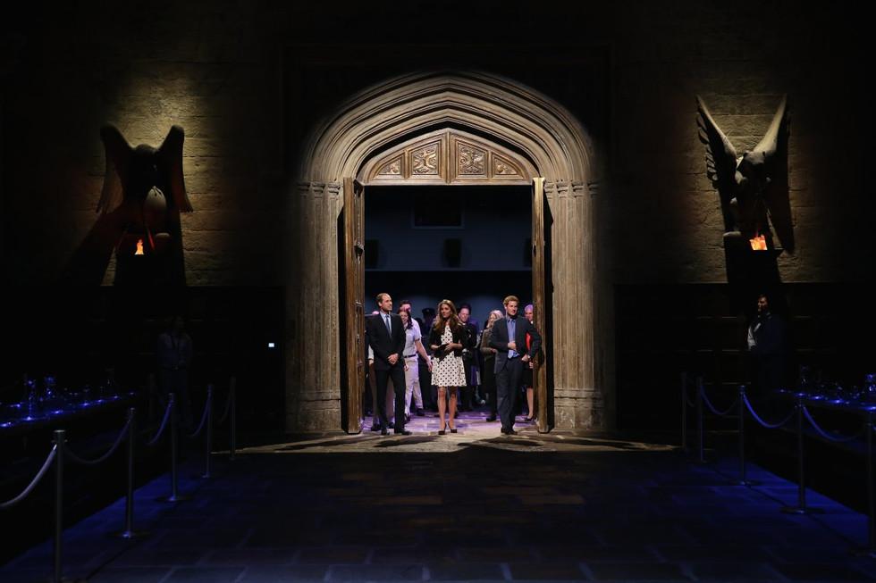 Royal family Harry Potter.jpg