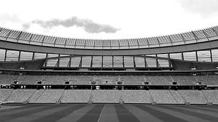 Football%20Stadium_edited.jpg