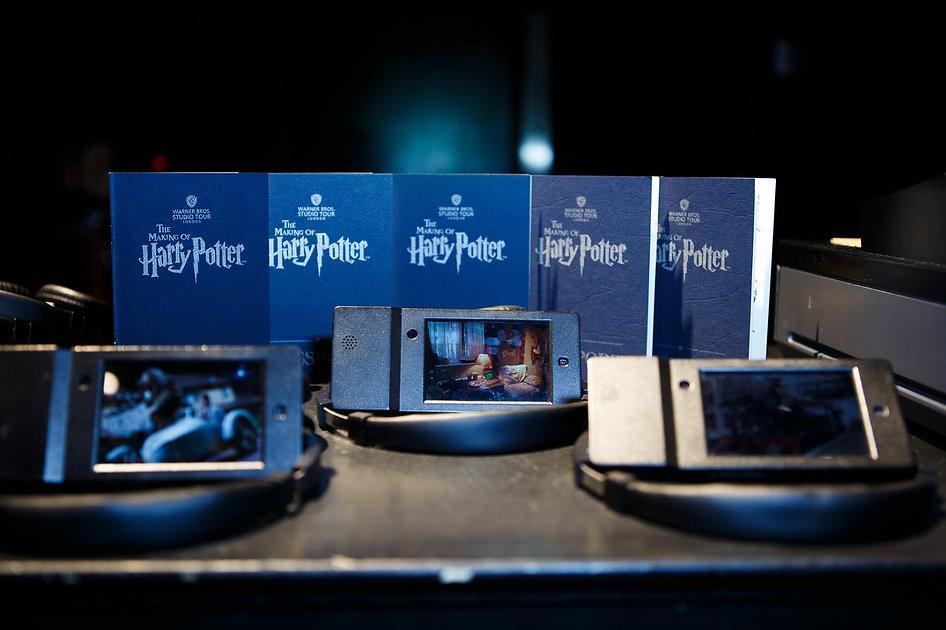 Harry Potter Digital.jpg