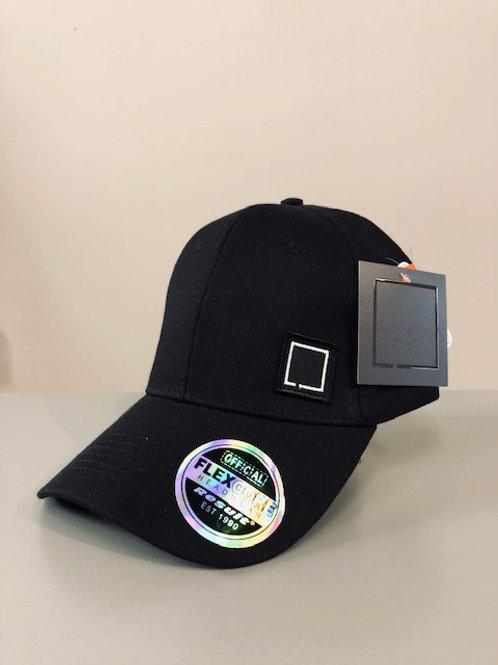 Flex-core Baseball Cap