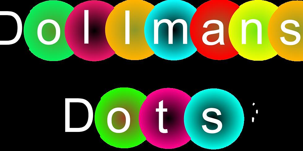 Dollman Dots
