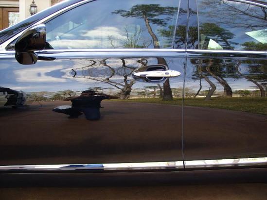 Lexus49-666x500.jpg