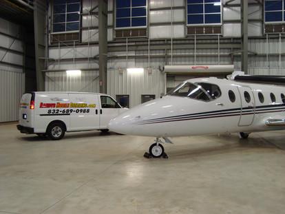Hawker3557.JPG