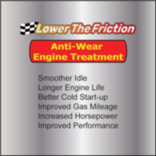 Lower-The-Friction-Engine-Treatment.png