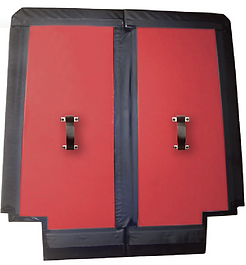 Moeable Bulkhead with Velcro Hinge.png