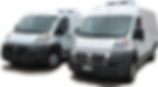 Promaster Vans PNG.png