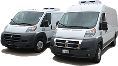 Promaster Vans PNG.png