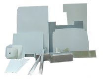 Insulated Panels Image.png