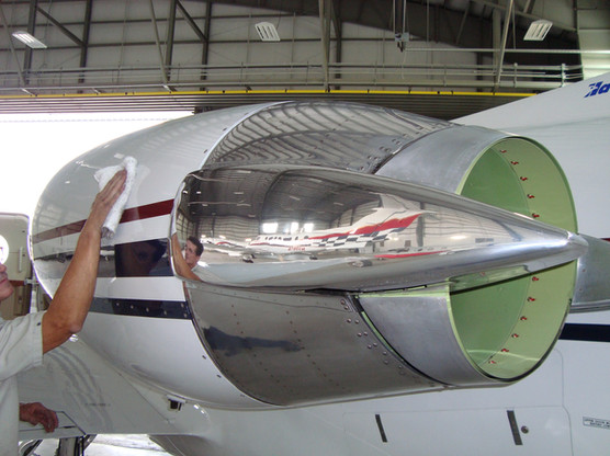 Hawker3551.JPG
