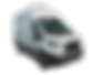 Ford Transit Refrigerated Reefervan