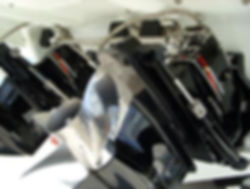 Randys Mobile Detailing Premium Polymer Sealant