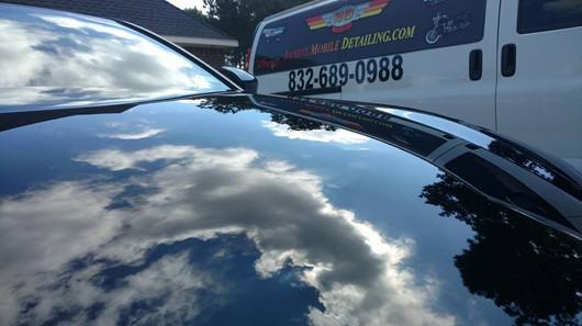 Hood Reflection RMD Van.jpg