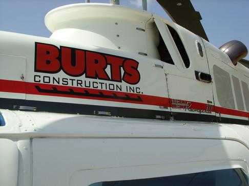 Burt Constrution2.JPG