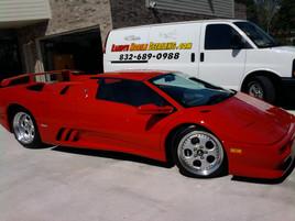 Lamborghini3.jpg