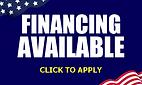 Finance TAB.png
