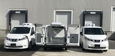 NV200 Vans.png