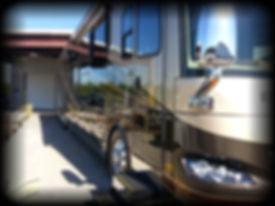 Motor Coach Framed.jpg