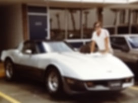 1981 Corvette Randysmobiledetailing.com