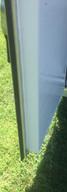 Trailer Cooler - Cooler Trailer Door
