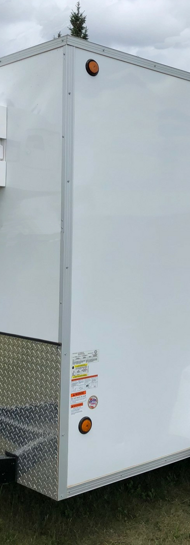 8Ft Trailer Cooler RVTC 2.png