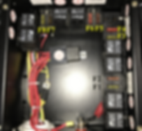 2018 Relay Wiring Box.png