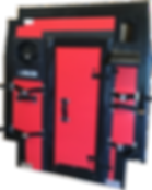 Movable Bulkhead With Fan and Door.png