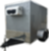 Trailer Cooler RVTC.png