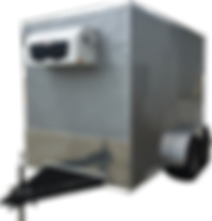 Trailer Cooler RVTC.png